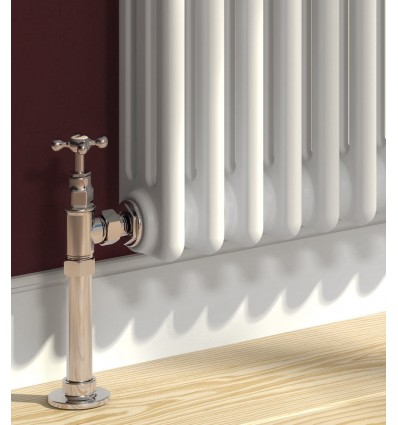 Colona Three Column Radiator