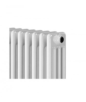 Forza Horizontal  Column Radiator