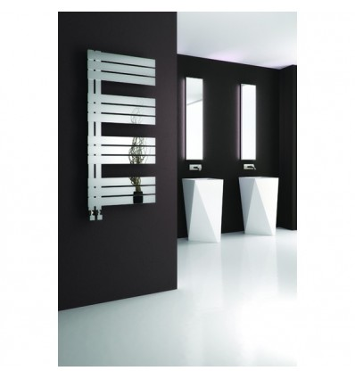 Ricadi  Heated Towel Rail