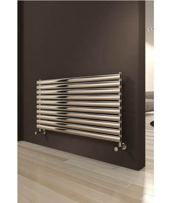 Artena Single Horizontal Radiator