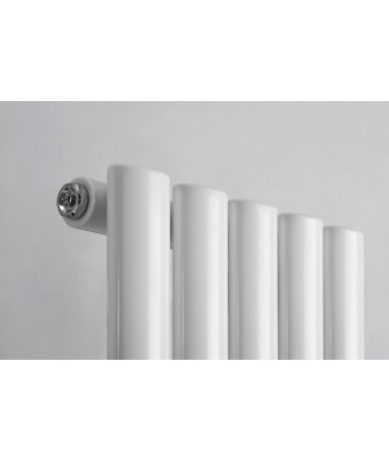 Neva Vertical Single Radiator