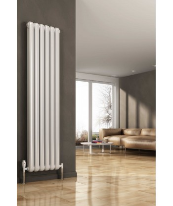 Coneva Vertical Radiator