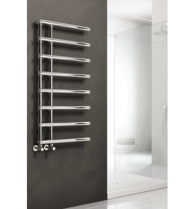 Matera Heated Towel Rail