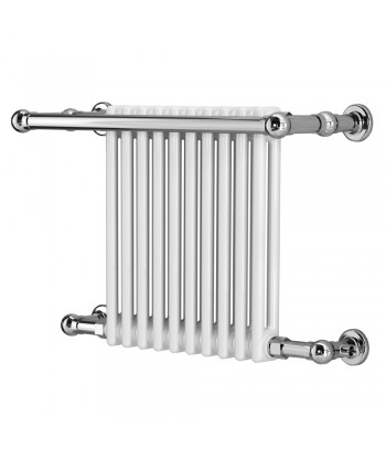 Camden Multicolumn Towel Rail