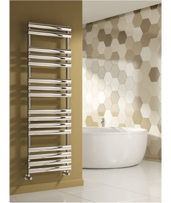 Arbori Heated Towel Rail