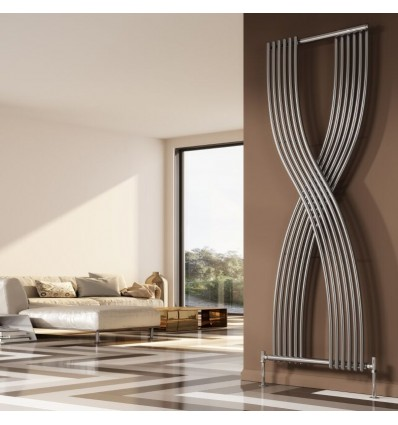 Dimaro Vertical Column Radiator