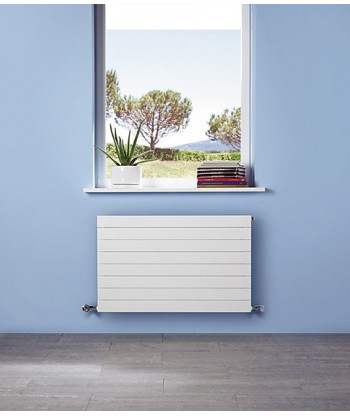 Runtal Single Traditional Radiator