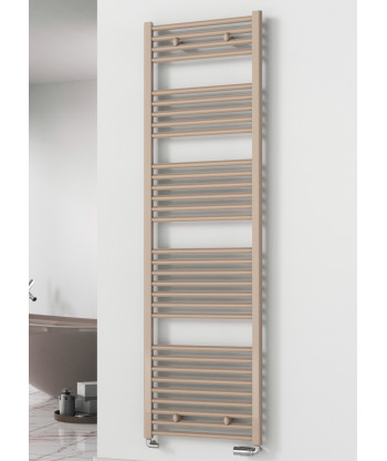 Diva Latte Heated Towel Rail