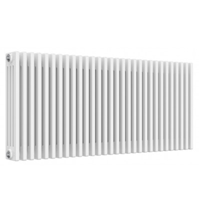 Colona Four Column Horizontal Radiator