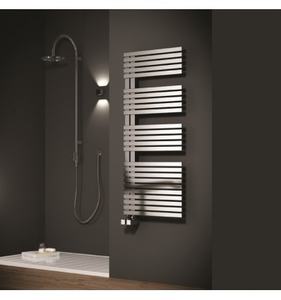 Halino Heated Towel Rail