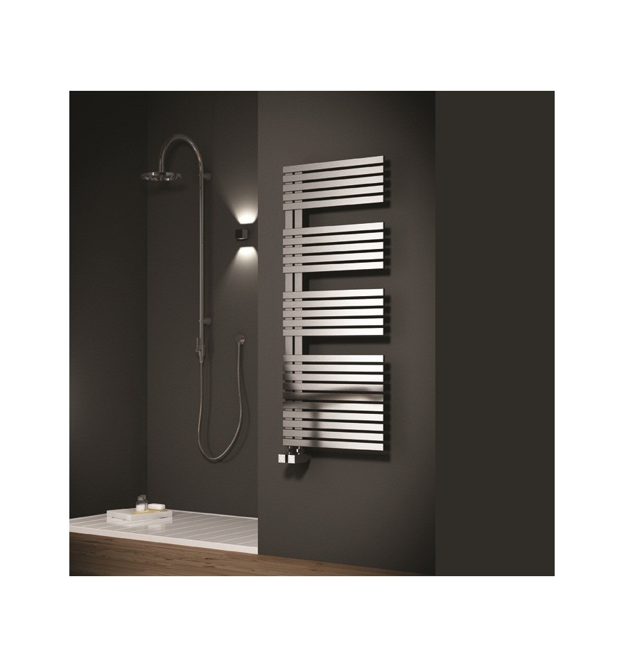 halino heated towel rail - Designer Heated Towel Rails For Bathrooms