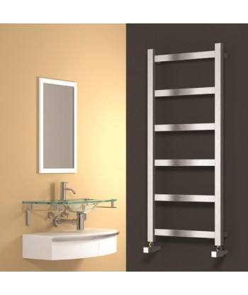Tenes Heated Towel Rail
