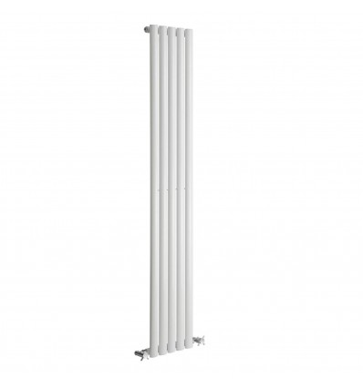 Lora Vertical Single Radiator