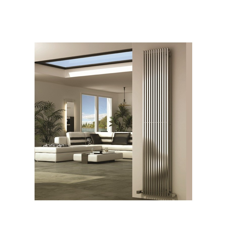 Odin Vertical Column Radiator