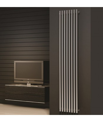 Orthia Vertical Column Radiator
