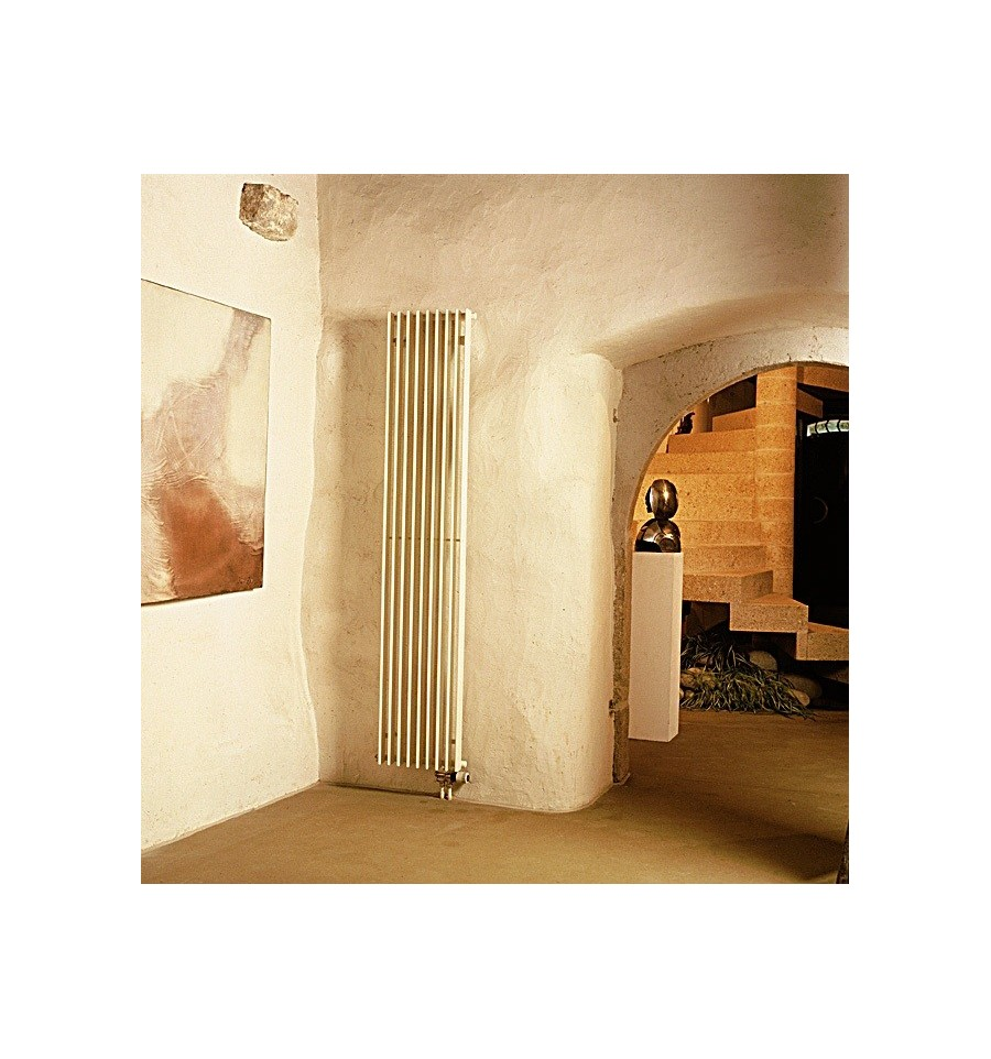 Runtal Vertical Column Radiator Ireland