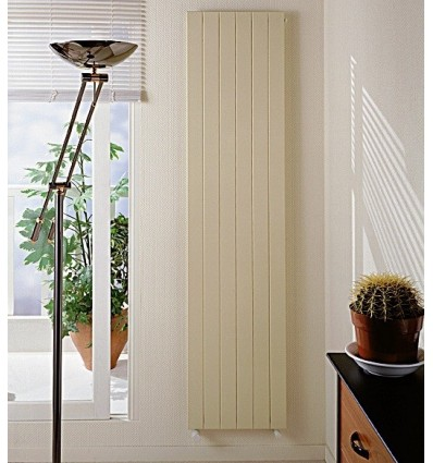 Runtal Vertical Panel Radiator