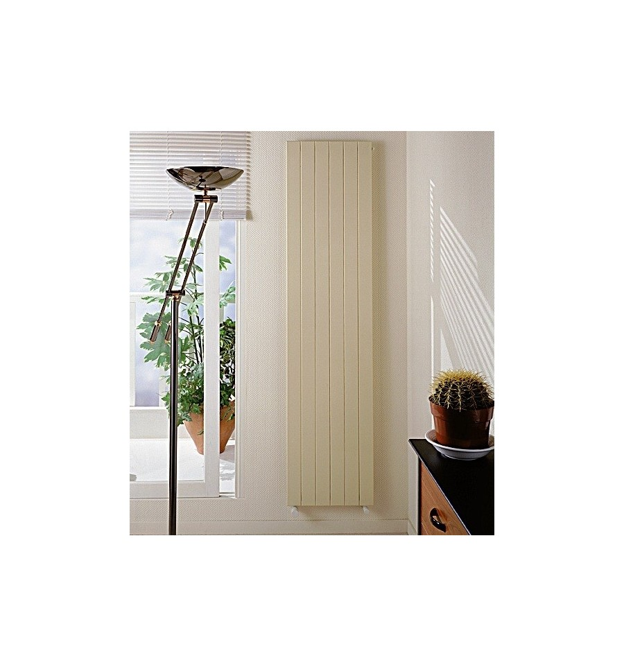 Runtal Vertical Designer Radiator Ireland