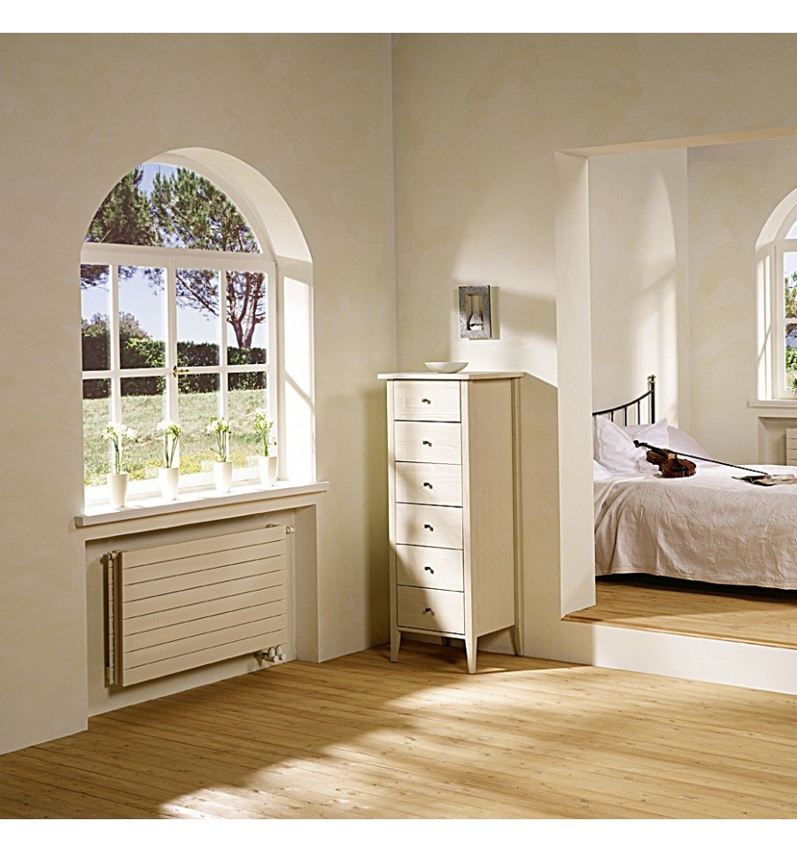 Runtal Traditional Double Radiator Ireland