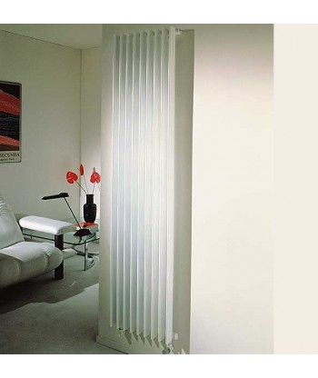 Runtal Vertical Column Radiator