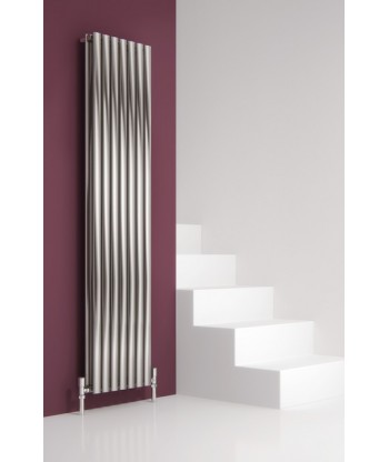 Nerox Double Vertical Radiator