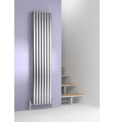 Finte Single Vertical Radiator