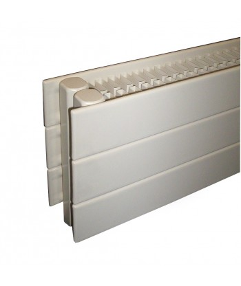 Runtal Low Level Radiator