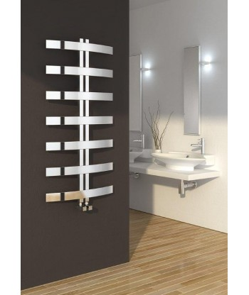 Riesi Heated Towel Rail
