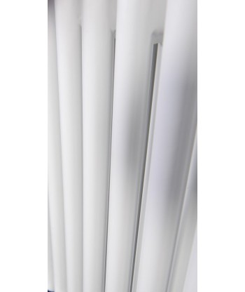 Colona Two Column Horizontal Radiator