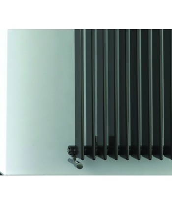 Adagio 70 Vertical Single Radiator