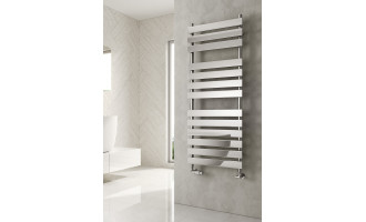 Bathroom Radiators Ireland - The Radiator Shop