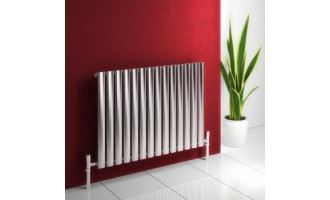 Small Designer Bathroom Radiators bathroom radiators ireland - the radiator shop