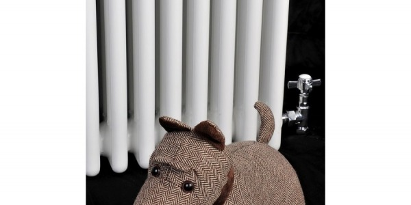 Preparing your Radiators For Winter